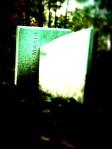 Cemetery, Duxbury