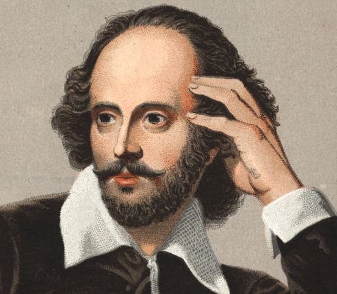 WmShakespeare